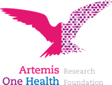Artemis One Health